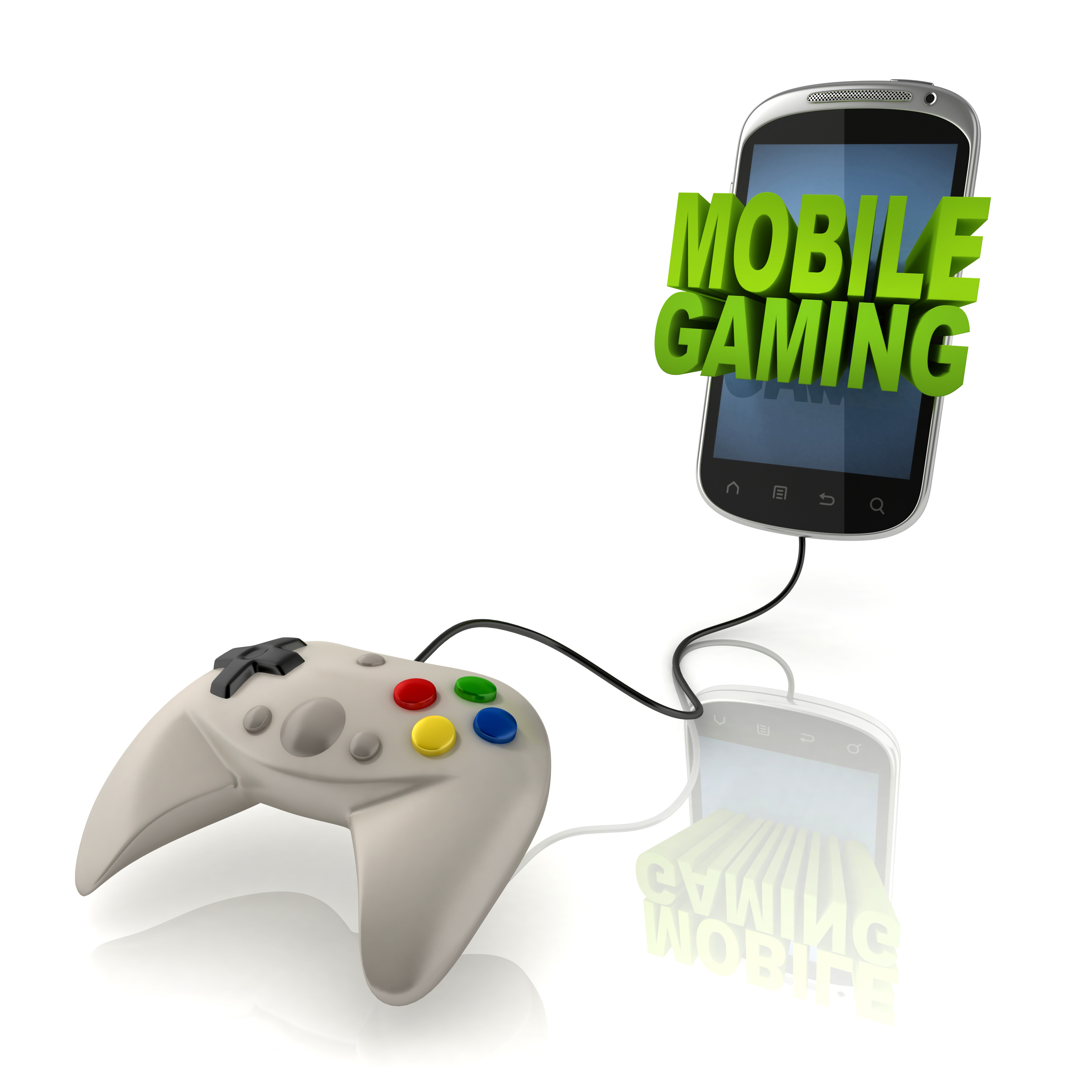 mobile_gaming