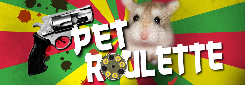 petRoulette