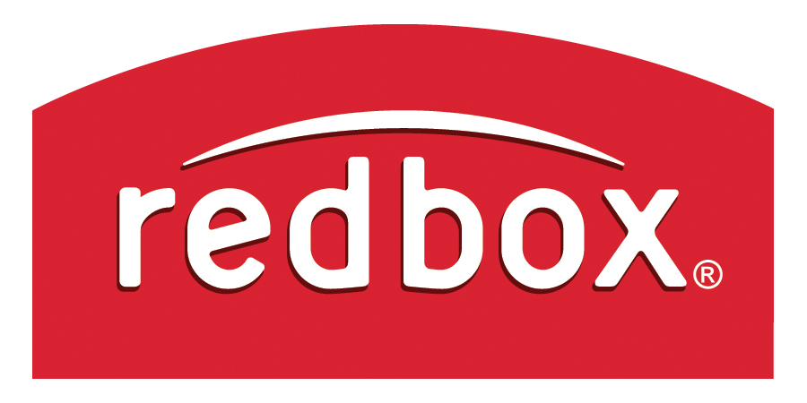 rbx_logo_4c