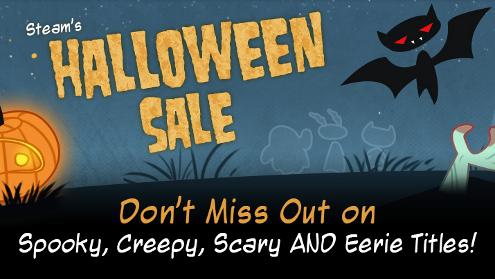 steam-halloween-sale-2012