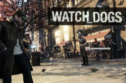 Watch_Dogs multiplayer walkthrough released