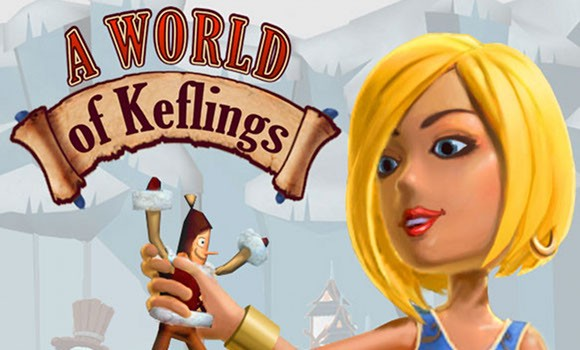 A-World-of-Keflings