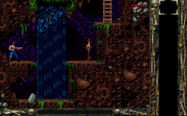 Blizzard gives Blackthorne away as a free download - That