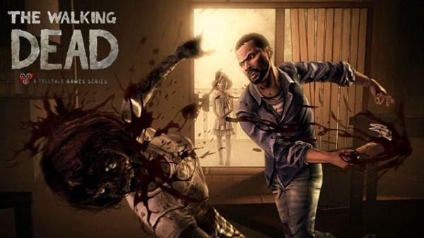 VGA-2012-Winners-The-Walking-Dead-is-GOTY-1094010