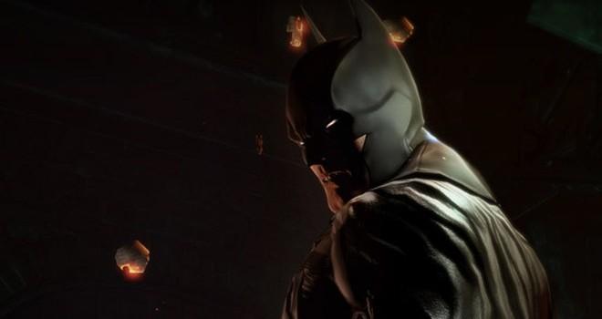 batman-origins-blackgate