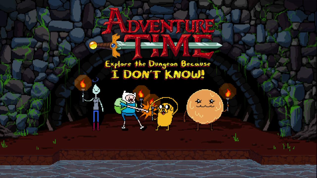 _bmUploads_2013-11-14_7294_Adventure_Time_Video_Game_Title_Screen