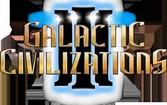 galciv3_logo