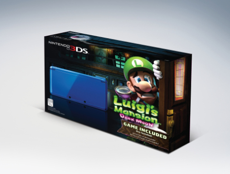 luigi_3ds_bundle