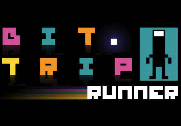 Bit.trip_runner
