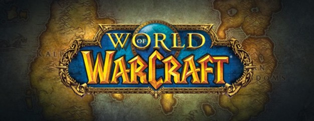 Blizzard World of Warcraft