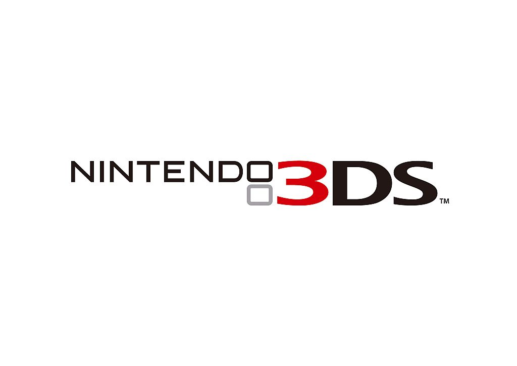 Nintendo-3DS-Will-Feature-More-Core-Titles-2
