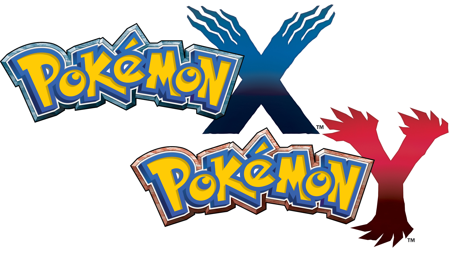 Pokemon-X-and-Y-Sells-4-Million-Units-in-Just-48-Hours-391760-2