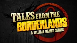 Telltale Games tells Tales from the Borderlands at SXSW