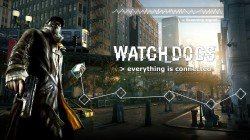 Ubisoft reveals Watch Dogs launch date