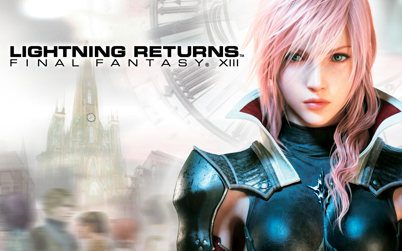 final_fantasy_lightning_returns-wide
