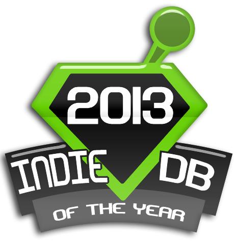 indiedb_goty2013