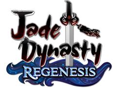 jade-dynasty