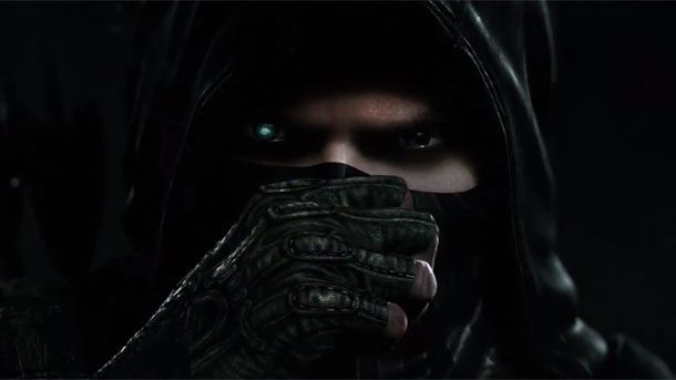 thief4trailer610