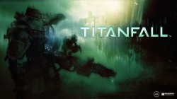 Titanfall launching at 792p and with frame rate issues