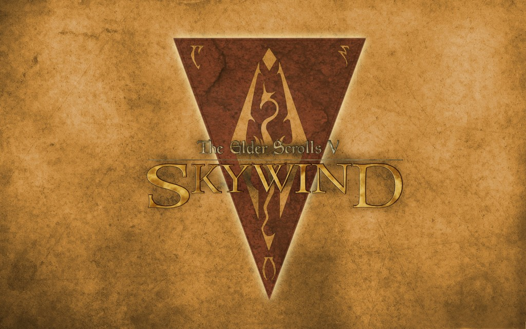 New Skywind trailer showcases Ashlands environment