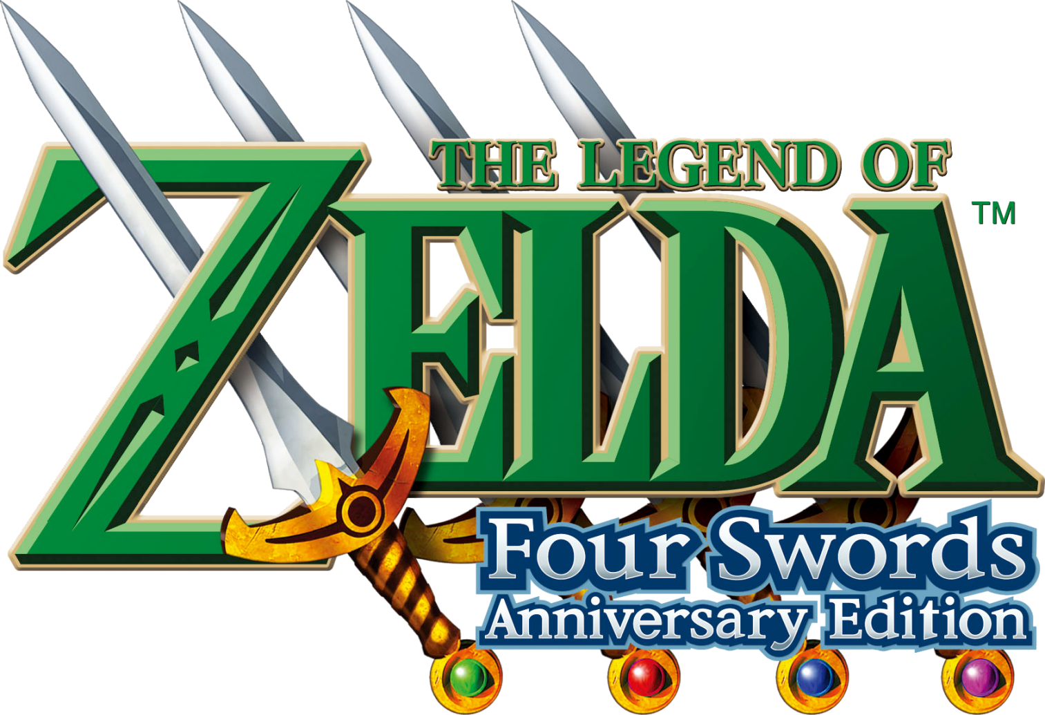 Image Credit: http://zelda.wikia.com/wiki/The_Legend_of_Zelda:_Four_Swords