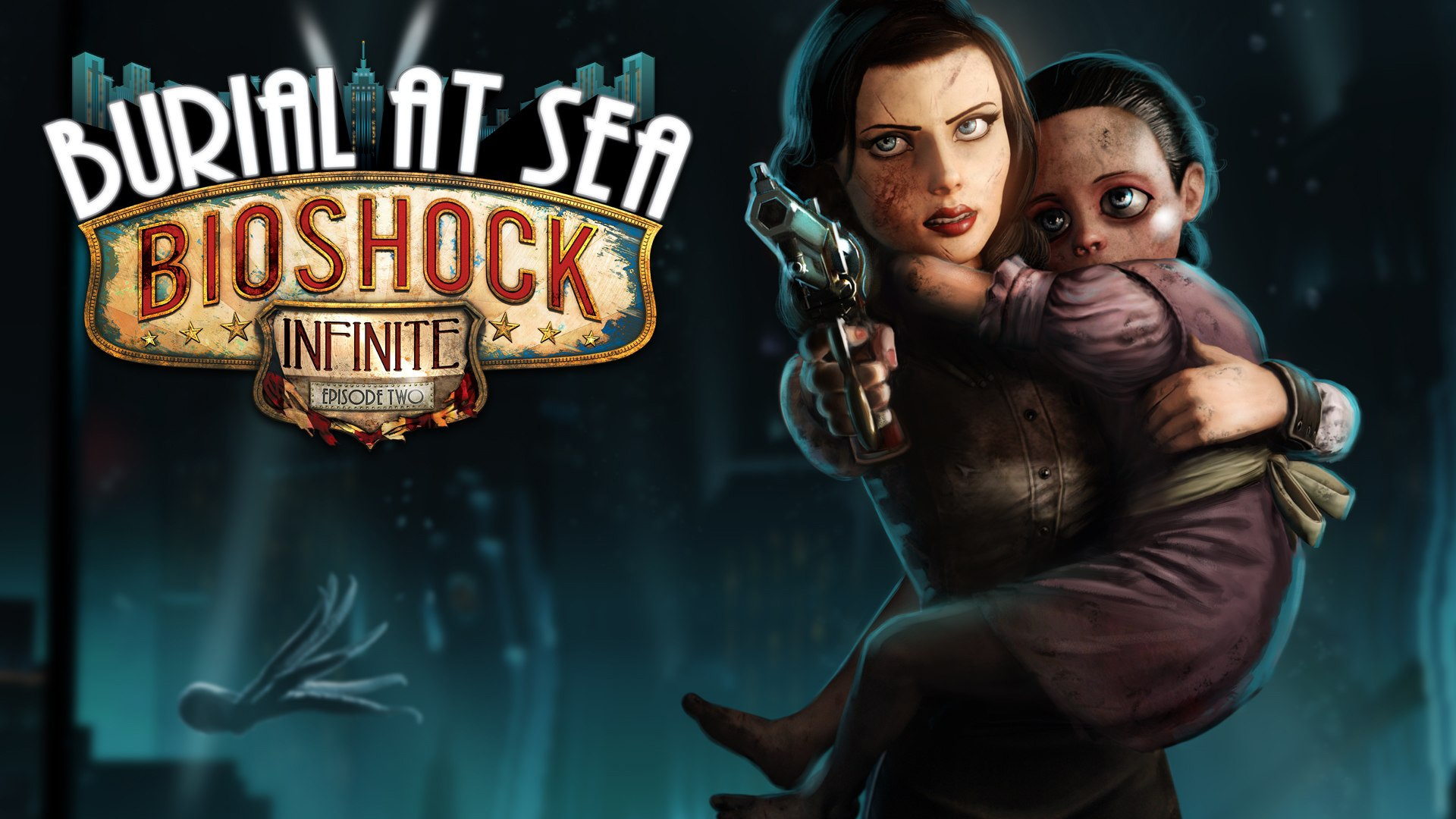 bioshock_infinite_episode_two_burial_at_sea-1920x1080