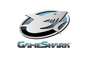 game-shark-boxing-day