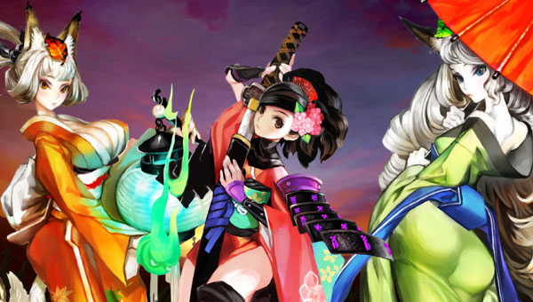 muramasa-the-demon-blade-copy1