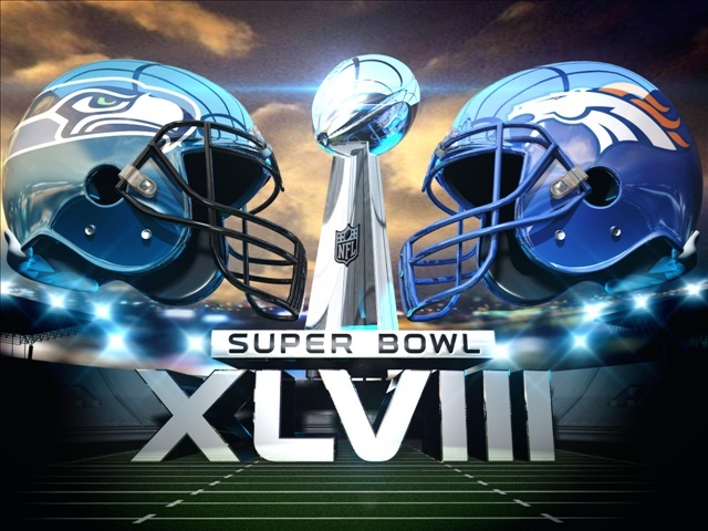 super_bowl_48 logo