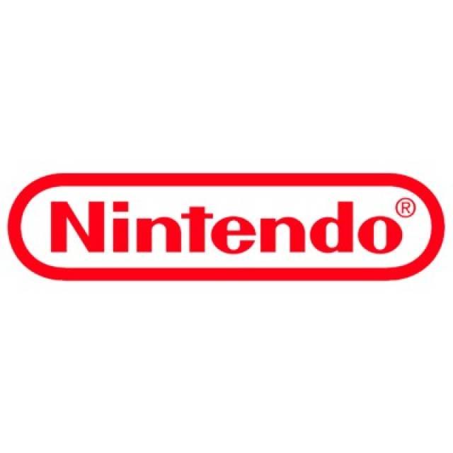 11875-nintendo_logo