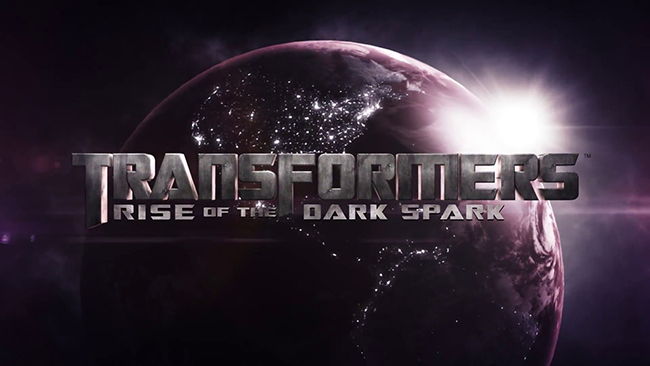 1392505728-transformers-rise-of-the-dark-spark-logo