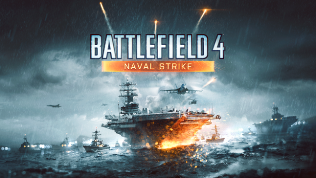 Battlefield 1 PC Game  Buy BF1 Origin CDKey
