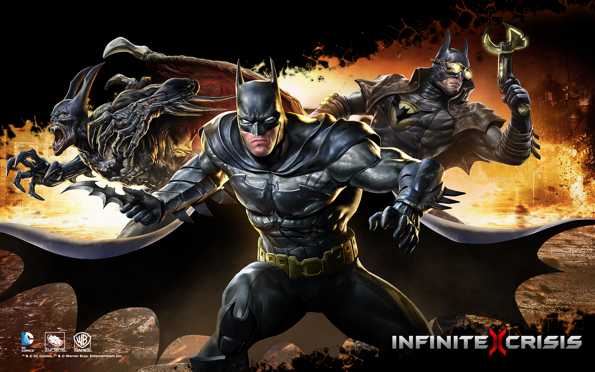 Infinite-Crisis-wallpaper-1