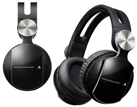PS3-Pulse-Stereo-Headset-Elite-Edition