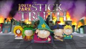 South-Park-The-Stick-of-Truth-E3-2012-Trailer