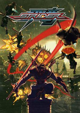 Strider_2014_box_art[1]