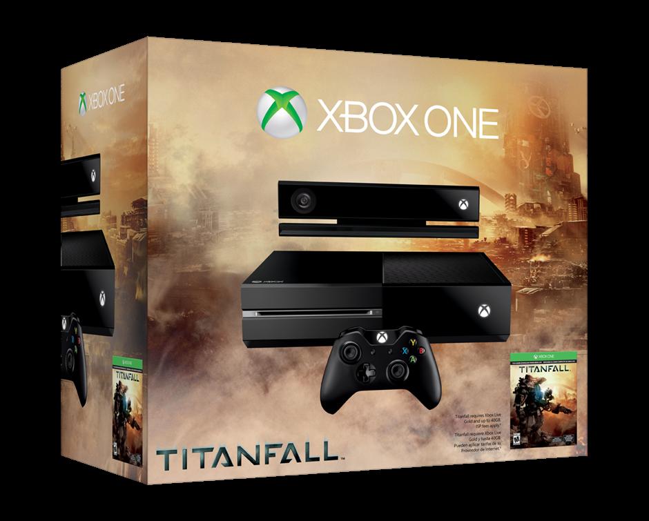 XboxOne_TitanfallBundle_US_ANL_RGB