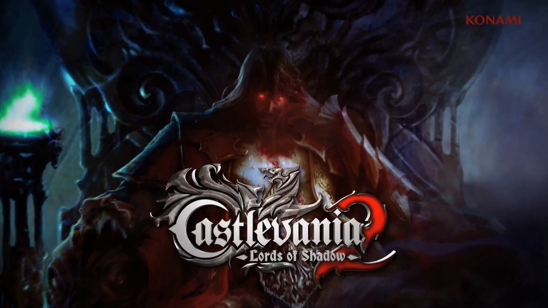castlevania-lords-of-shadow-2-title