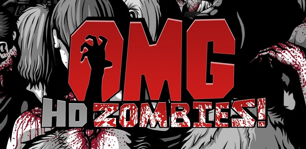 omg-hd-zombies-logo