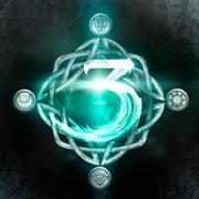 sacred 3 img