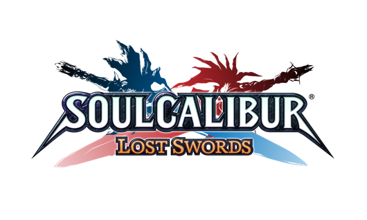 Free-to-play Soul Calibur: Lost Swords to launch exclusively on PS3 this spring