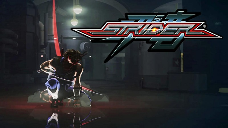 strider-para-playstation-4-y-xbox-one-800x450