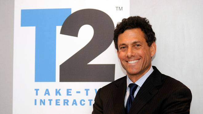 take-two-strauss-zelnick