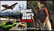 GTAV_business_update