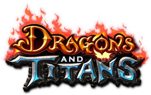 dragons_&_titans