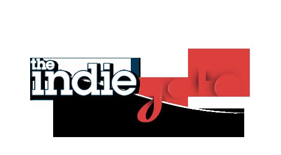 indie gala 2