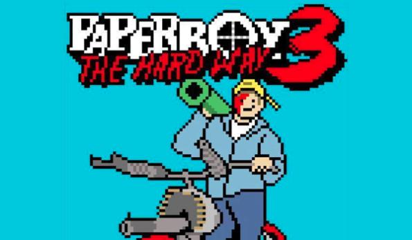 paperboy3-hard-way-595x347