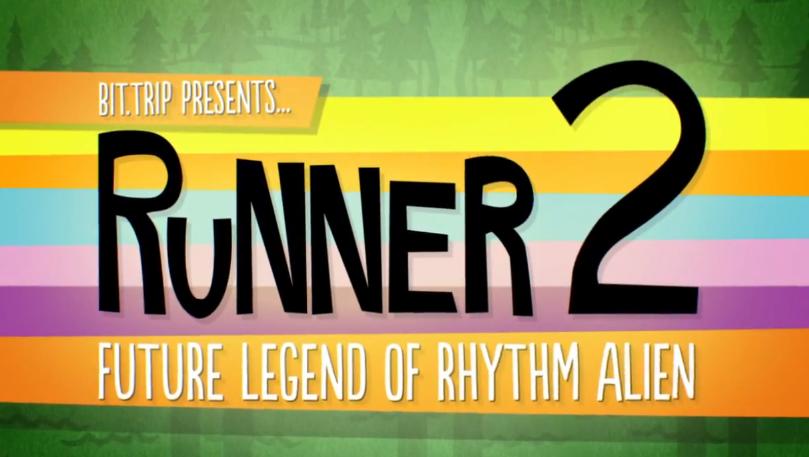 runner-2-logo