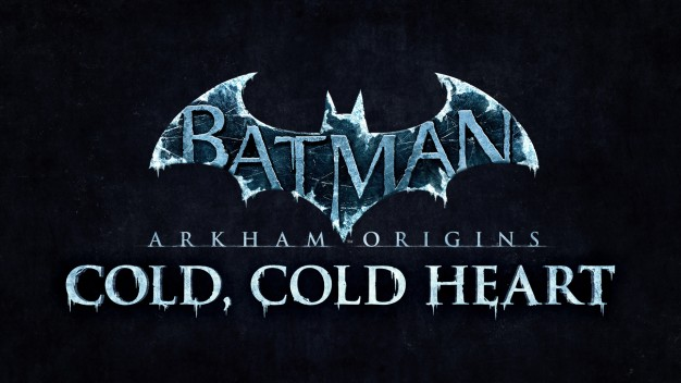 Batman: Arkham Origins – Cold, Cold Heart story add-on now live