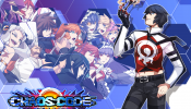 Chaos Code release in United Kingdom,France,Germany-n2g